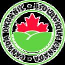 مجوز محصولات ارگانیک